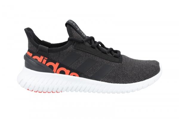 Adidas KAPTIR 2 in Freizeit & Outdoor
