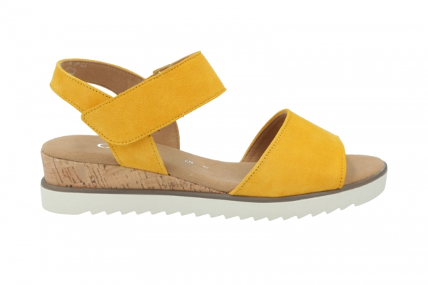 Gabor Comfort Sandalette in Sandaletten