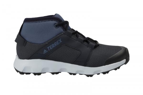 Adidas TERREX in Stiefel gefüttert