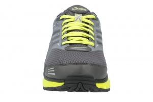 Flash Grey Yellow in Schnürer Bild3