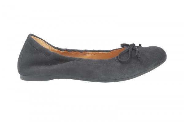 Hochwertige Gabor Schuhe für Damen, Herren, Kinder sowie