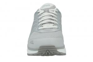 Electra SR White Grey in Schnürer Bild2