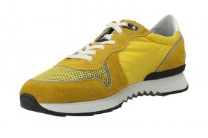 Edel Sneaker
