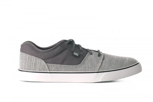 DC Shoes Tonik TX SE in Freizeit & Outdoor