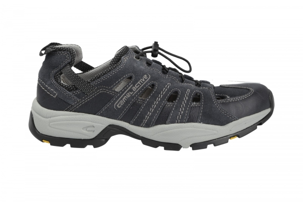 Camel Active Evolution 21 navy