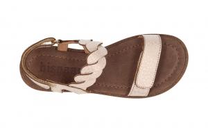 Sandale in Sandalen Bild6