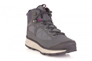 Montana Boot PtxMoss in Stiefel Bild2
