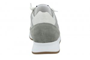 Sneakers in Schnürer Bild5