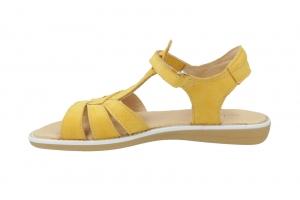 Sandalette in Sandalen Bild5