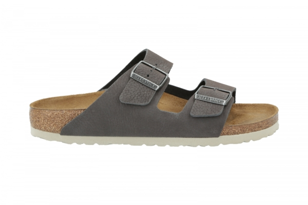 Birkenstock Arizona in Pantoletten