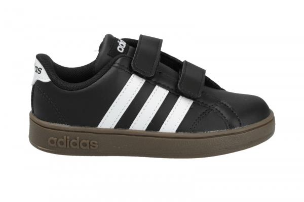 Adidas BASELINE CMF INF in Sport/Freizeit