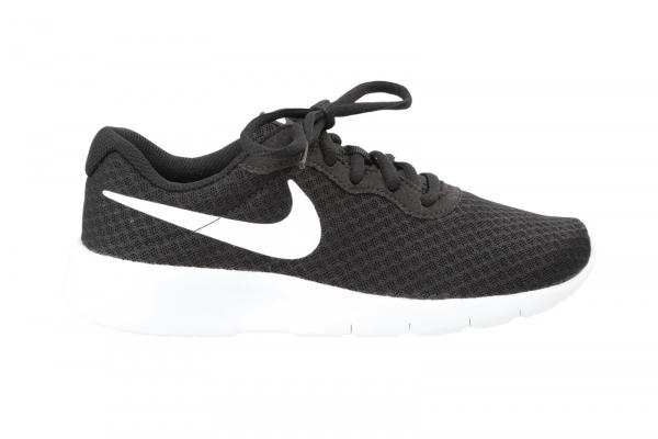 In Nike Bei Sportfreizeit Sommer Schuh Black Tanjun 806000007 zzEgwqxP