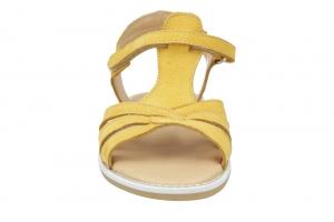 Sandalette in Sandalen Bild3