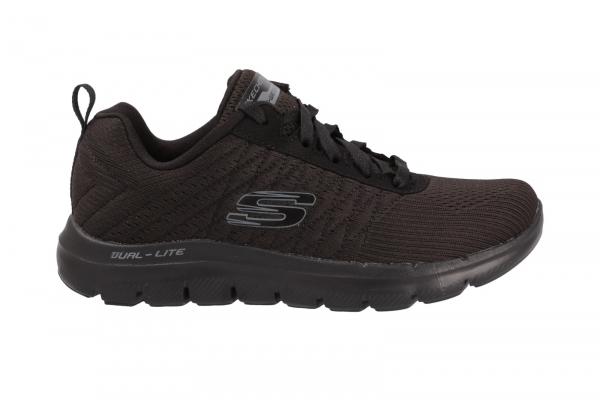 NEU SKECHERS DAMENSCHUHE Gr 36 Schuhe Sneaker Sportschuhe