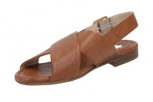 Sandalette in Sandaletten Bild4