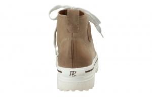 Boots in Stiefel ungefüttert Bild6