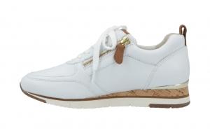 Sneakers in Schnürer Bild4
