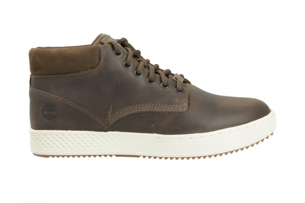 Timberland Canteen in Stiefel