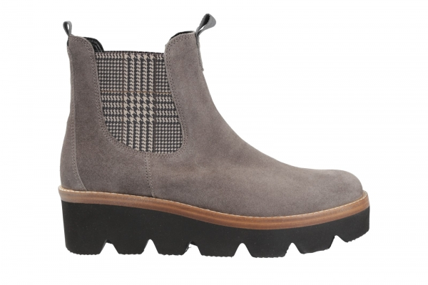 gabor stiefelette wallaby