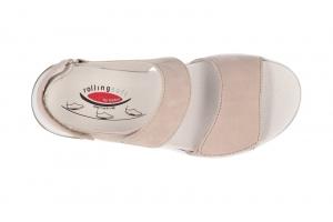Rollingsoft Sandale