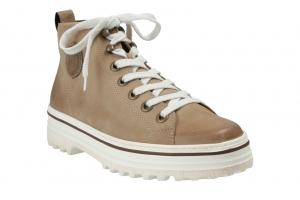 Boots in Stiefel ungefüttert Bild1