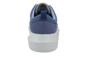 Bauma Blue W in Damen Bild6