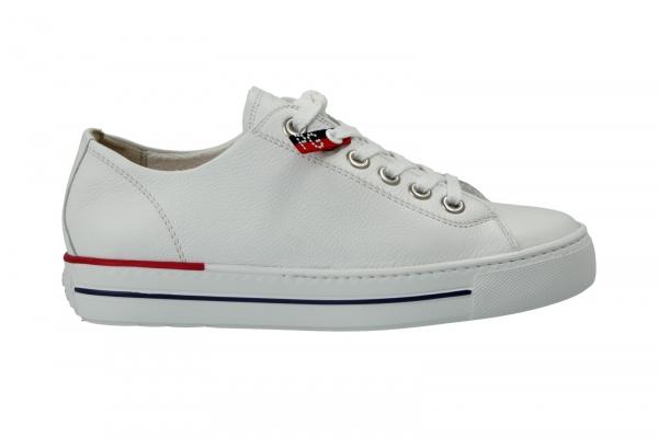 reputable site 82ea9 27a64 Paul Green Sneaker