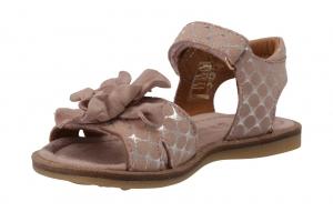 Sandale in Sandalen Bild3