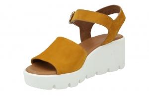 Sandaletten in Sandaletten Bild4