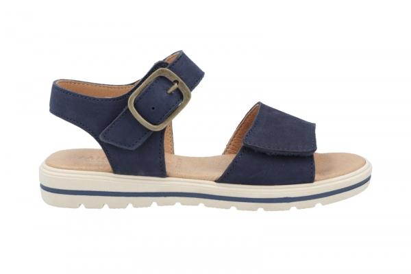 Micio Sandale in Sandalen
