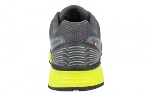 Flash Grey Yellow in Schnürer Bild6