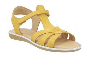 Sandalette in Sandalen Bild1