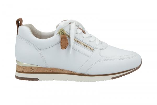 Gabor Sneakers in Schnürer