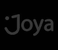 Joya Schuhe Logo bei schuh-sommer.de