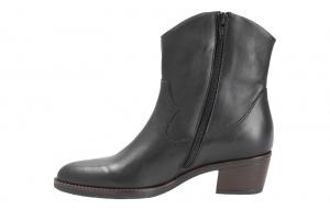 Western Stiefel in Stiefel ungefüttert Bild5
