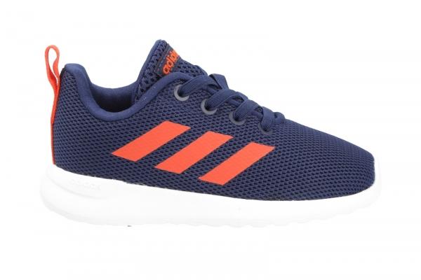 Adidas Lite Racer in Sport/Freizeit