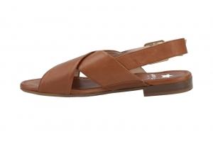 Sandalette in Sandaletten Bild5