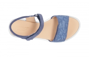 Sandalette in Sandalen Bild2