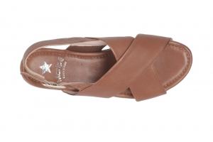 Sandalette in Sandaletten Bild2
