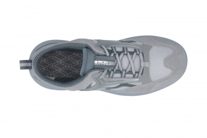 Sursee Grey M in Herren Bild6