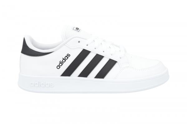 Adidas BREAKNET in Schnürer