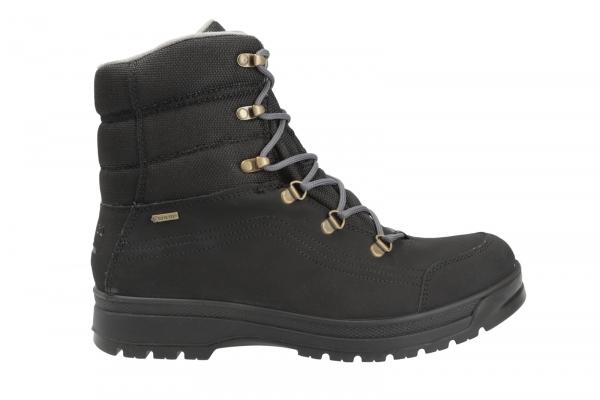 IGI&CO Boot Gore-Tex in Stiefel