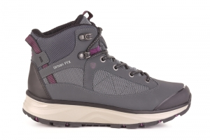 Montana Boot PtxMoss in Stiefel Bild0