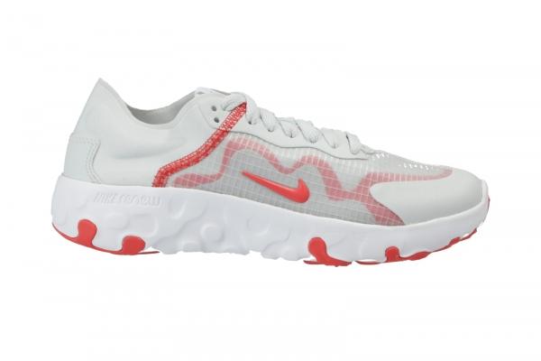 Nike Lucent in Freizeit & Outdoor