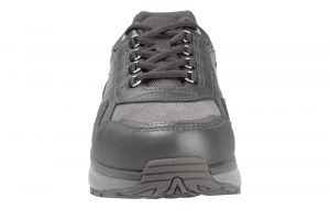 Tina II Dark Grey