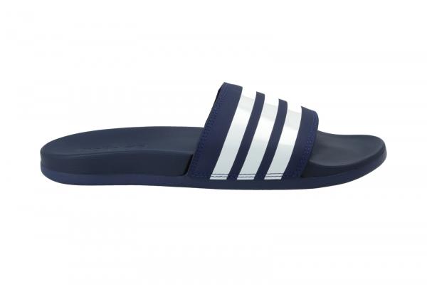 Adidas ADILETTE COMFORT in Freizeit & Outdoor