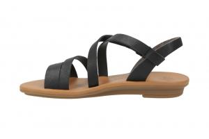 Sandaletten in Sandaletten Bild5