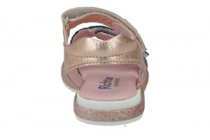 Sandalette in Sandalen Bild6