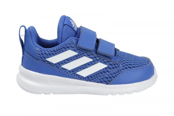 Adidas AltaRun in Sport/Freizeit