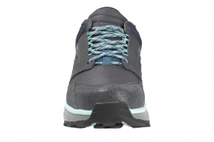 Bliss STX Grey Blue